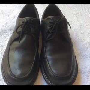Timberland Mens Shoes,EUC!